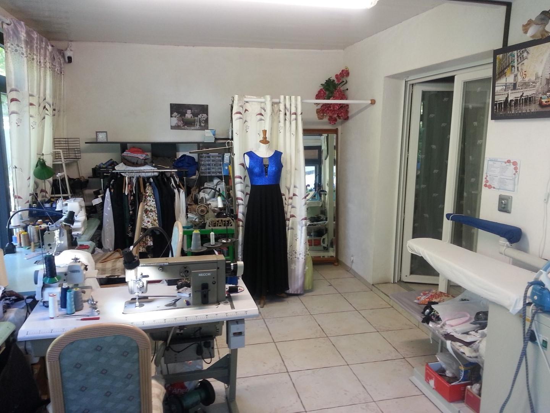Notre Atelier